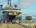 Transport Infrastructure To Improve In Lomaiviti: FRA
