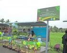 SPEECH: How Road Stalls Pilot Programme Will Benefit All
