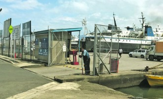 Operators To Give Vessel Schedules Two Days In Advance