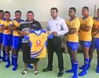 BLK Backs Schools Rugby