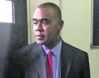 Bulitavu's Lawyer Files Appeal