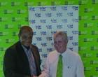 BSP And Post Fiji Renew MOU For RuraI Banking
