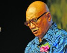 President Urges  Youth To Develop Their Minds, And Willpower