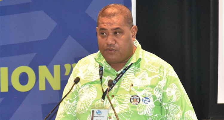 Migration Policies Needed For Relocation: Vuniwaqa