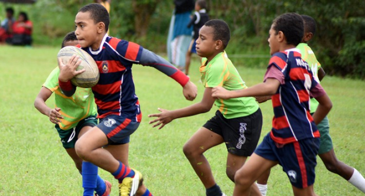 New Format To Boost Kaji Rugby