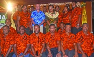 Domestic Market Dominates Kava IndustryIn Fiji