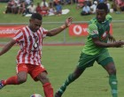 Babasiga Lions Ready For FACT Final