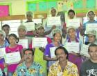 No Fijian Left Behind, Participants Assured