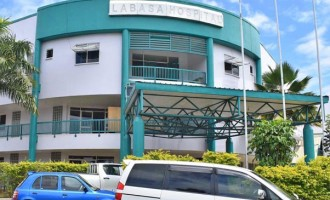 Ministry Approves Plan For New Operating Theatres