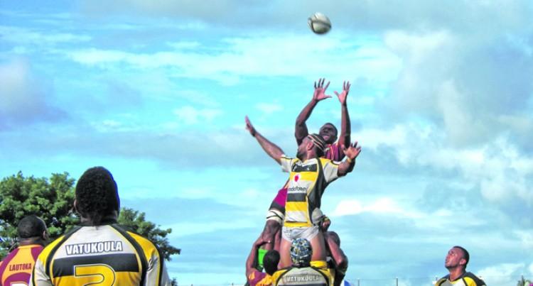 Maroons coach unhappy despite win