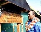 Naiqamu Promotes Planting Of Indigenous Trees