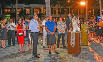 Fiji Successfully Hosts UNWTO Joint Commission Meeting