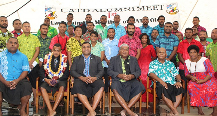 Talks for Nadave centre to become tertiary institution