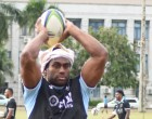 Play With Pride, Nadi Reps Urged  Former Rugby Great Calls On Team To Restore Lost Glory