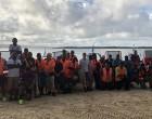 Training Ensures Confident, Competent Boat Operators