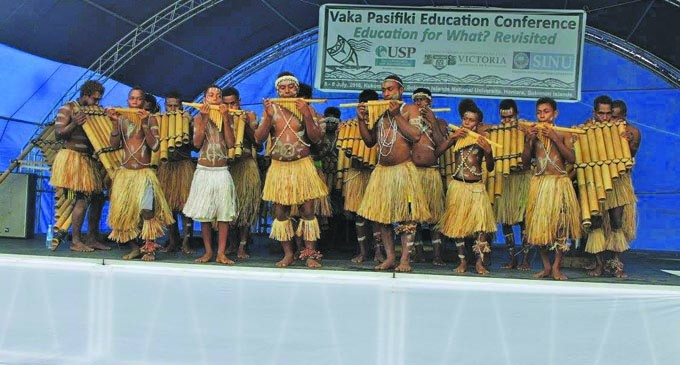 300 To Attend Regional Education Conference