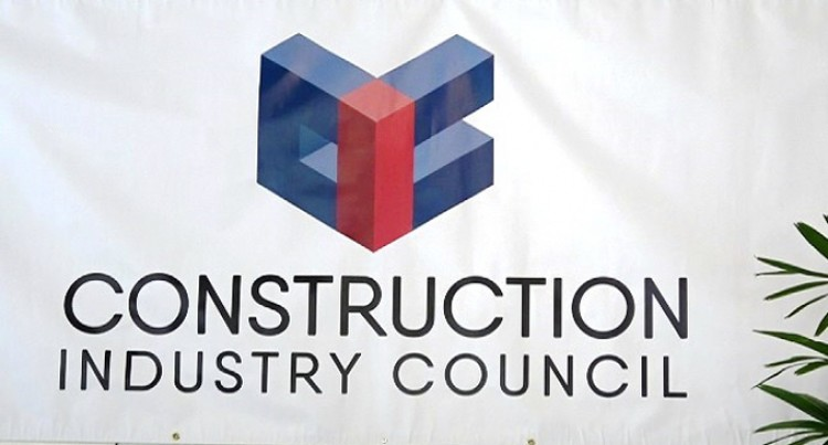 Construction Companies Warily Support Move