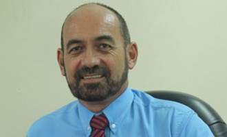 Deputy VC: Need To Adapt To 'Rapid' Tourism Changes