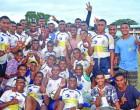 Close Win For Cuvu College