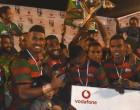 Namotokula Kicks Rabbitohs To Victory