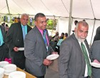 Rewa Provincial Council Praised for Aligning Work with Government Policies