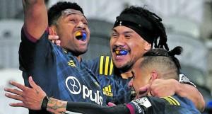 Super+Rugby+Rd+16+Highlanders+v+Hurricanes+vn27_kZ0lmjx