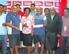 Super Rugby Promo Winner To Watch With Her Husband