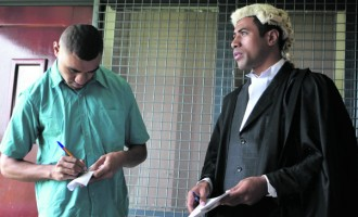 Murder Accused Released On Bail