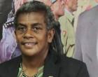 A 'True Military Man' He Was: Wife Of Pioneering Fijian UN Peacekeeper Recalls Memory