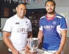 Watch Manu Samoa