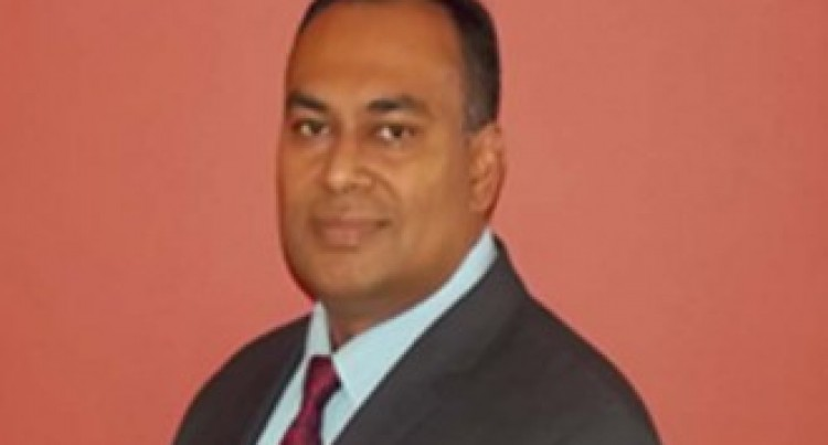 High Expectations For Labasa Sugar Mill
