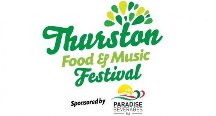 More support for food, music fest