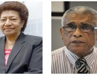 Analysis: Leave Ro Teimumu, Ratu Naiqama Alone In Vunivalu Title Row