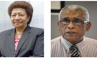 Analysis: Leave Ro Teimumu, Ratu Naiqama Alone In Vunivalu Title Row