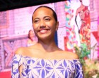 Women Participation Lifts Economic Resilience, Growth: Vuniwaqa