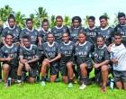 Fijiana XVs In Camp For Australian Tour