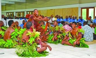 21st Anniversary Of Navakavu MPA