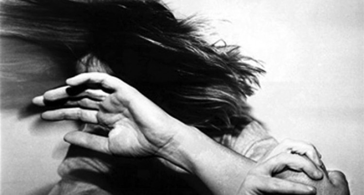18 Charged With Rape, Sexual Offences In May 2018