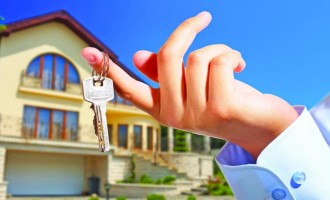 Banks Seize Homes From Those Who Ignore Default Notices
