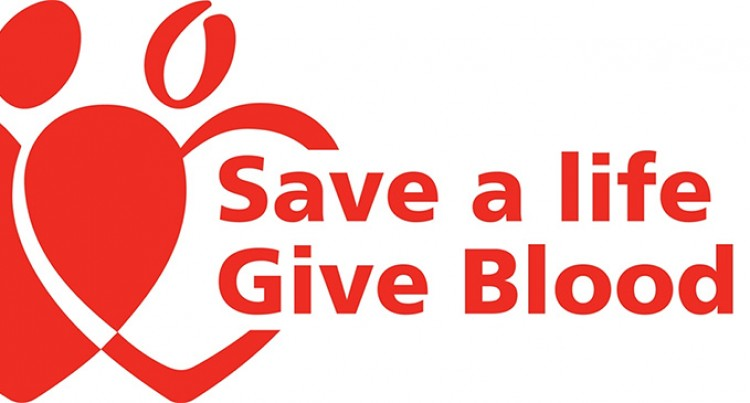 Call to raise blood donations, empowerment