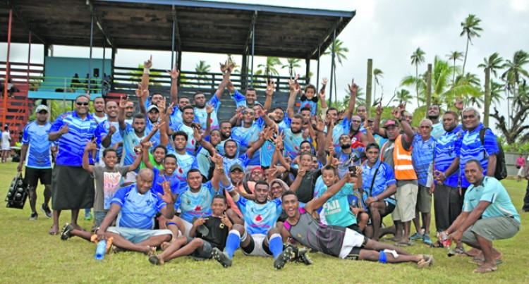 Simpson: We're ready for Tailevu