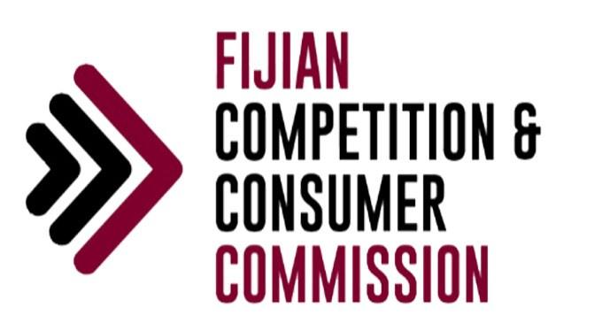 Economic Regulation In Fiji