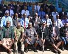 Fiji 'Has Made Its Mark'