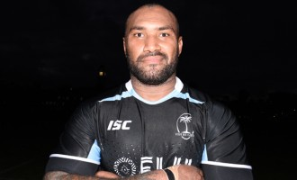 Nadolo: Focus Is Now, Not RWC