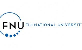 TWO MORE ORGANISATIONS SIGN-UP UNDER FNU'S NATIONAL APPRENTICESHIP SCHEME