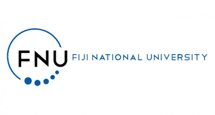 TWO MORE ORGANISATIONS SIGN-UP UNDER FNU'S NATIONAL APPRENTICESHIP SCHEME