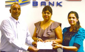 HFC Bank Supports FCGP 2018 Annual Conference