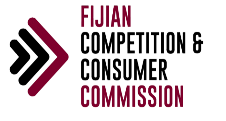 A Look Inside Fiji's Competition Agency
