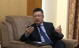 Ambassador: Direct Flight To China Will Help Tourism
