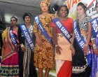 Contestants Reminded of Public Scrutiny
